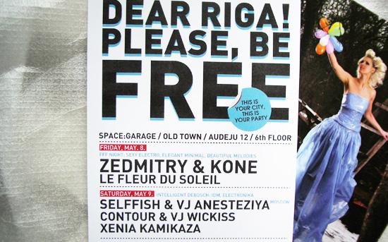 riga-be-free