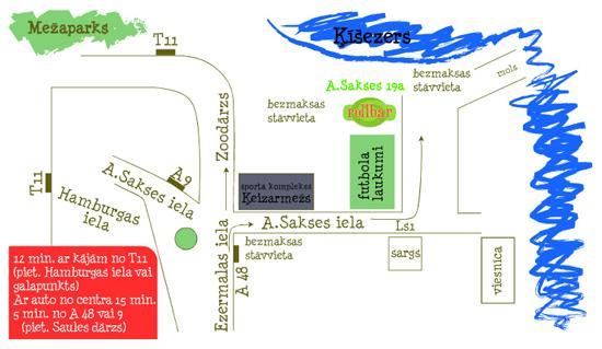 rollbar-map2